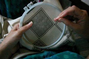 blackwork_embroidery