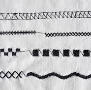 Cross Stitching Techniques