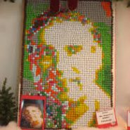 Cross Stitch Your Photos