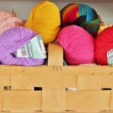 Guide to Needlepoint Yarns and Threads
