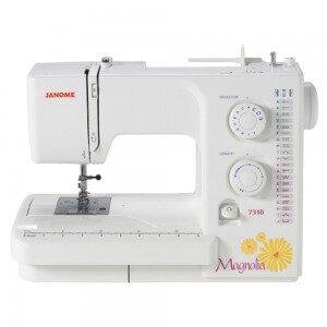janome-magnolia-7318-sewing-machine-300x300-3905409