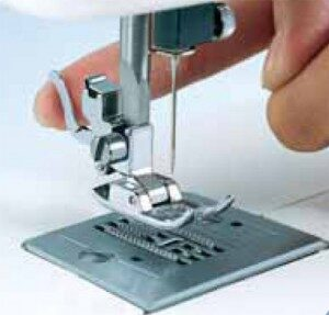 sewing-machine-for-beginners-300x287-1844891