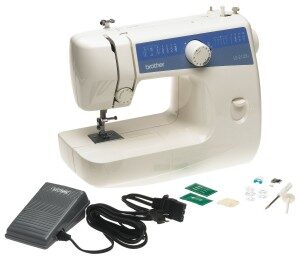 brother-ls2125i-easy-to-use-everyday-sewing-machine-300x257-6640139